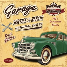 Retro-auto-service-and-repair-poster-vector-04.jpg (500×500)