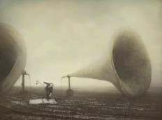 Surreal Photography by Robert and Shana ParkeHarrison