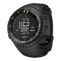 Suunto Core All Black | Suunto