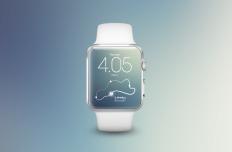Huawei Health / EMUI on