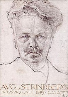 200px-August_Strindberg_(1899)_painted_by_Carl_Larsson.JPG (200×285)