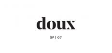 Rickety Robot — Doux
