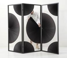 Iron Age by KIMU design - InteriorZine