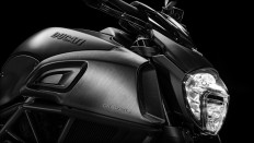 Diavel - Ducati