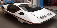 Ferrari Modulo - Wikipedia, the free encyclopedia