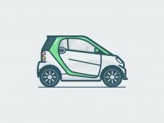 Smart by Scott Tusk - Dribbble