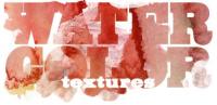 Freebies [Texturas] « Des1gn'ON