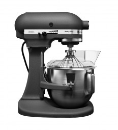 4.8 L Bowl-Lift Stand Mixer-2 Bowls (5KPM50BGR Grey) |