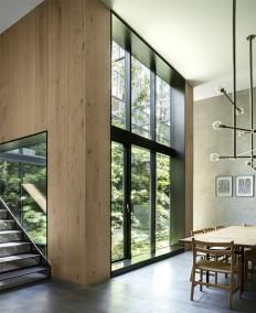 Peter's House by Studio David Thulstrup - InteriorZine