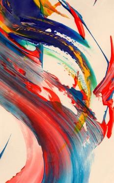 Abstract 3 — Jack Vanzet