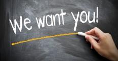 Przechowywanie CV po rekrutacji » Thegoldengreats.com