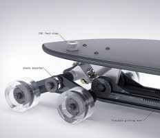 Product | Allrover | Gadgets | Pinterest