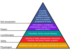 2000px-Maslow's_Hierarchy_of_Needs.svg.png (2000×1500)