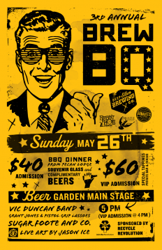 Brew-B-Q-2013-with-Breweries.png (792×1224)