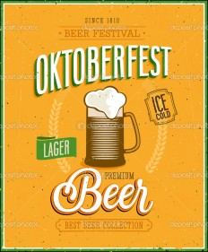 depositphotos_31546143-Vintage-beer-brewery-poster.jpg (844×1023)