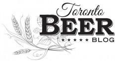 logo1.jpg (560×300)