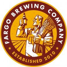 Fargo-Brewing-Logos.jpg (960×960)