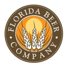 New FLorida Beer seal 1.jpg (953×971)