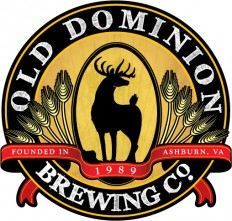 Old-Dominion-Logo.jpg (508×484)