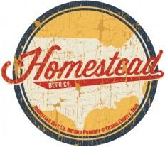 Homestead-Beer-Company-round-logo.jpg (650×579)