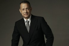 20160708-tom-hanks-papo-de-cinema.jpg (618×412)