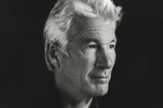 1221318_Richard-Gere.jpg (636×419)