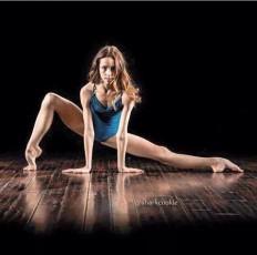 Ballet Body Sculpture - Timeline | Facebook