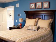 blue bedroom boys best ideas #185 - HarpoHio : HarpoHio