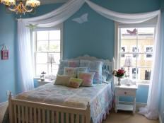 Blue bedroom for kids ideas #3194 - Catch Ideas!