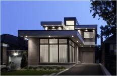 Awesome home exterior design ideas #19 - Catch Ideas!