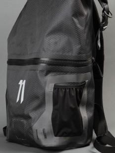 i am a dreamer - designbyblack.com | Bags and luggage | Pinterest