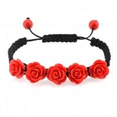June | 2013 | okajewelrybracelets