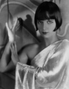 265-louise-brooks-theredlist by noonpajamas on DeviantArt