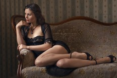 Biedermeier by creativephotoworks on DeviantArt