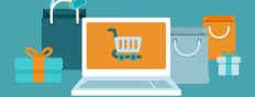 How Does The Integration Of Sitecore And UCommerce Influence The Future Of Ecommerce? | Aurosys Solutions
