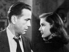 BOGART AND BACALL - Google Search