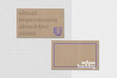Urbanbacklog – branding - Mindsparkle Mag