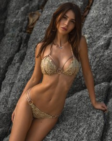 Picture of Silvia Caruso