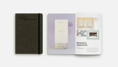 Book World - brandbook Portfolios & Exposés