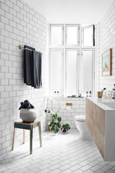 The Stylish and Personal Home of A Fashion Influencer - NordicDesign