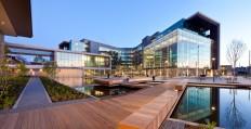awarded building - Recherche Google