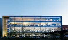 high tech building - Recherche Google
