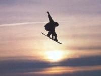 snowboard.jpg (800×600)