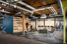 award winning building office - Recherche Google