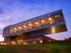 award winning building office - Recherche Google