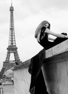 r e s e r v e d...lace 50s wedding dress / 1950s dress / Fidelia lace dress | High Fashion Photography, High Fashion and Fashion photography