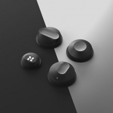 Looking for similar Posts? Follow me! www.therewillbeeffects.tumblr.com…   Industrial Design Inspiration   Pinterest