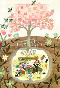 maryblair10.jpg (JPEG Image, 400 × 581 pixels)