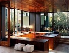 mid century interior design - Google Search
