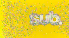 MTV | DixonBaxi | Brand and Creative Agency